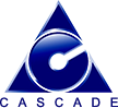 Cascade Engineering Technologies Logo